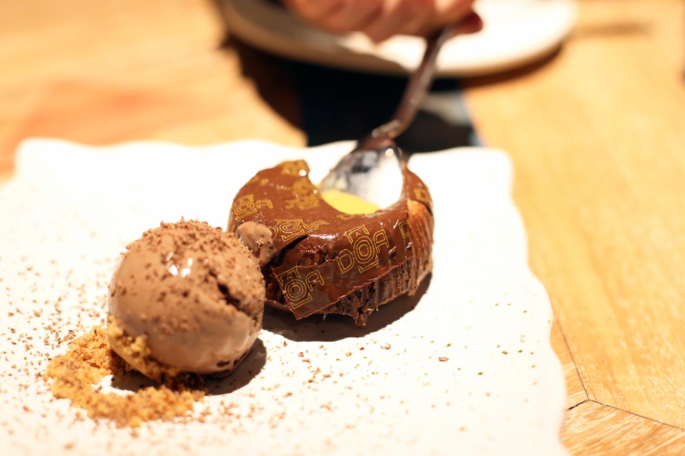 TAOS-DOA-miami-beach-dessert