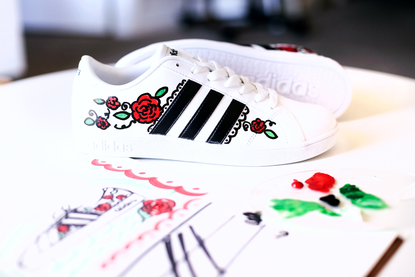 TAOS-Famous-Footwear-Stepforward-Adidas-5