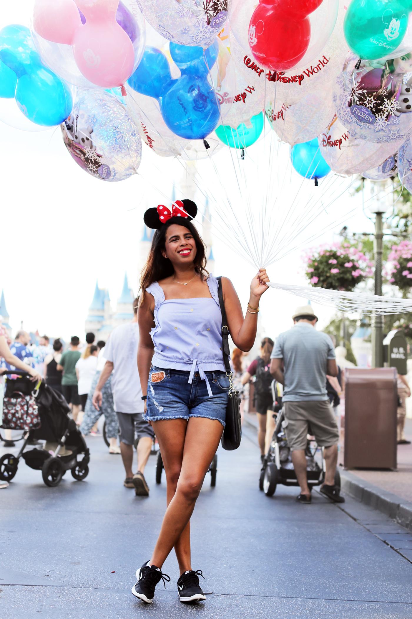 TAOS-Gissi-Disney-Balloons-HM