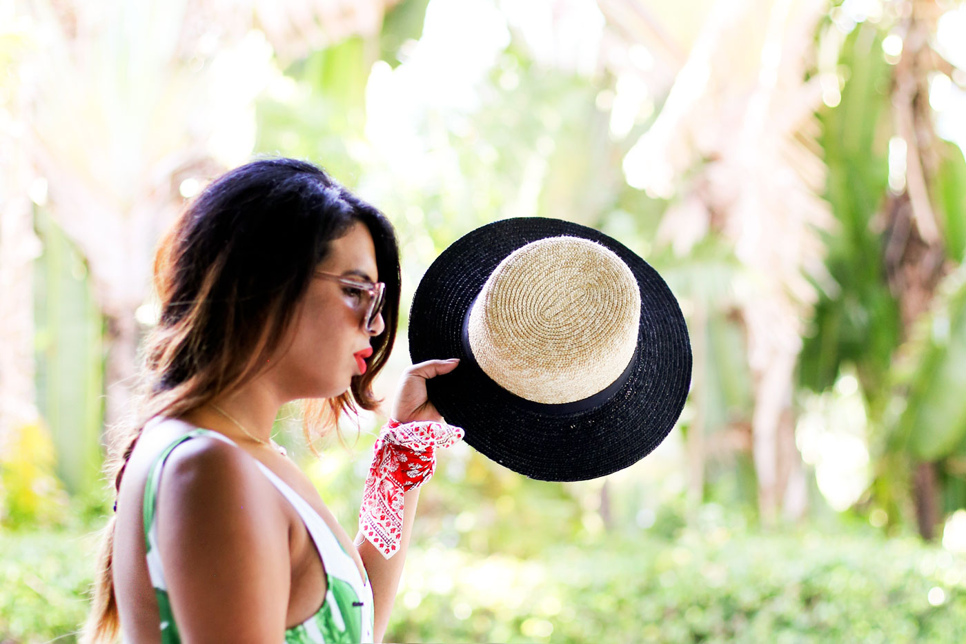 TAOS-who-what-wear-boater-hat