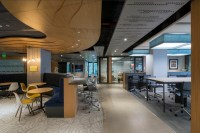 Microsoft Offices  Mumbai | DSP Design Associates - The ...