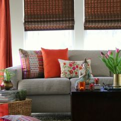 Traditional Indian Living Room Designs Wallpaper Accent Wall 50+ Interior Design Ideas - The Architects Diary