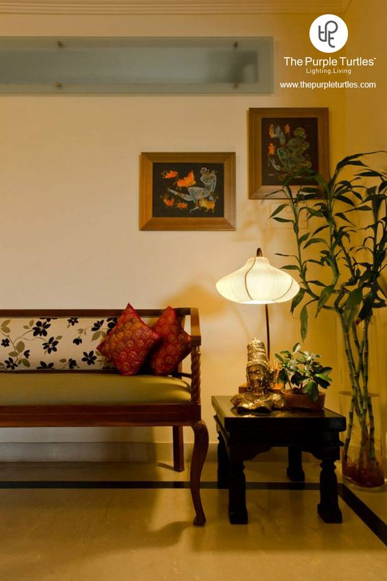country decorated living rooms pictures red room 50+ indian interior design ideas - the architects diary