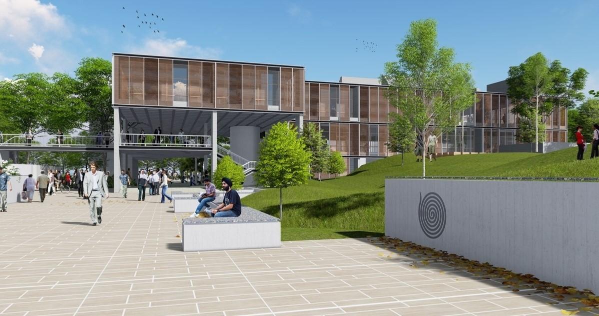New CEPT University Campus (2) (Large)