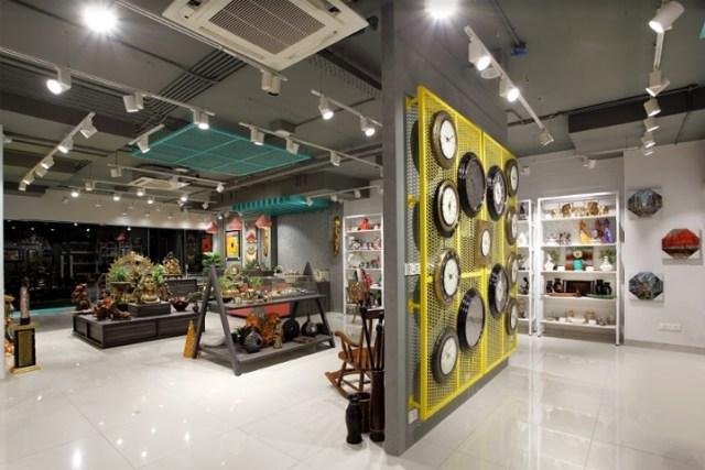 Tesor-store-Bengaluru