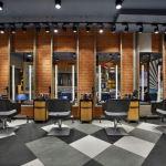 A One salon vasna