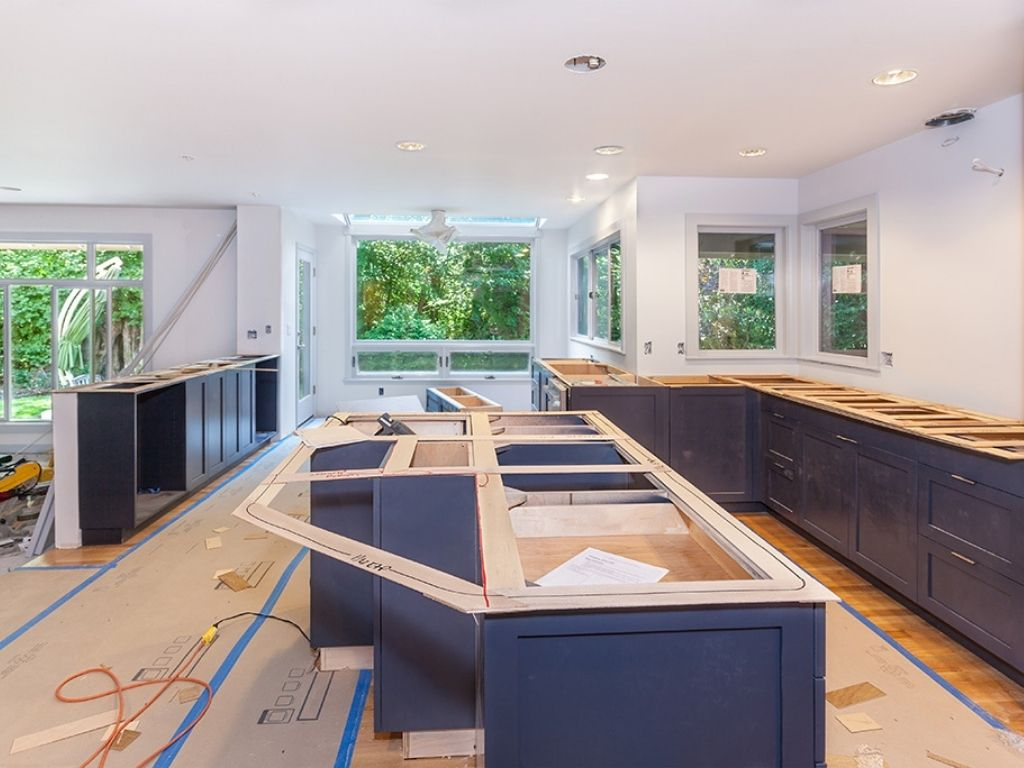 How to Prepare for a Major Renovation   The Architects Diary