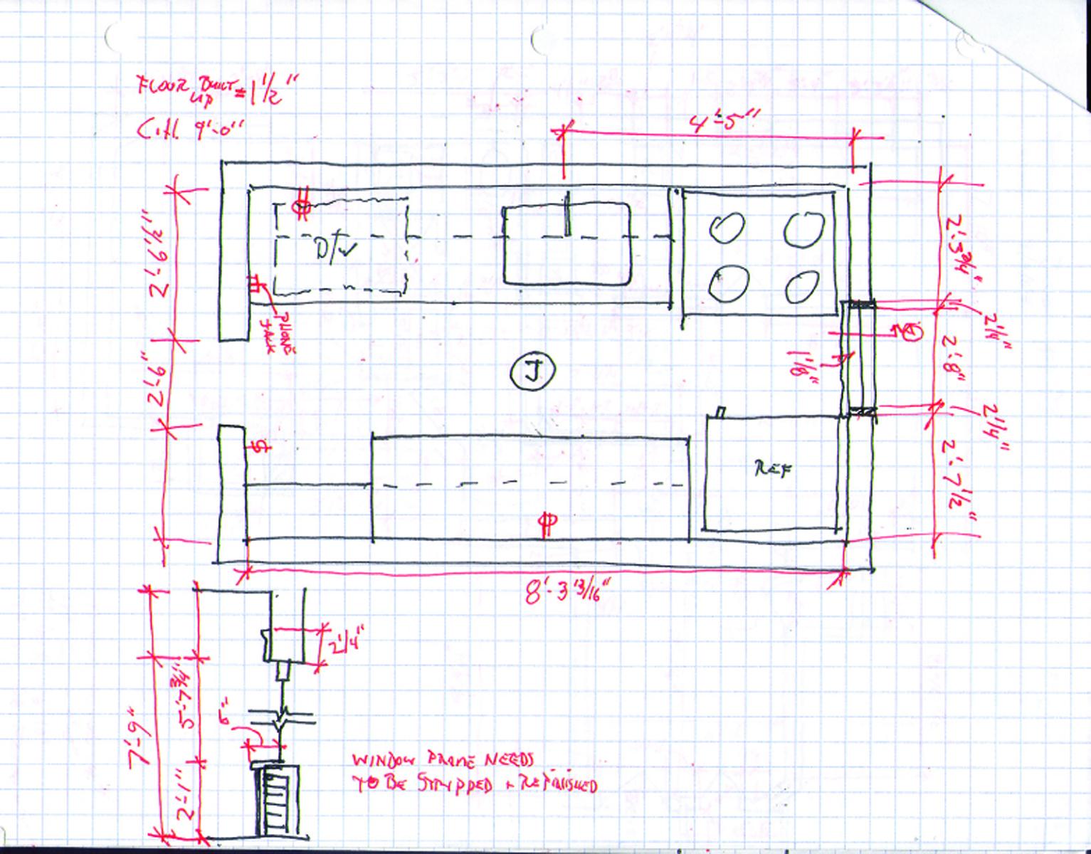 Worksheet Architectural Measurements Worksheet Fun Worksheet Study Site