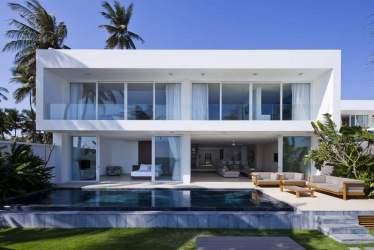 modern updated designs architecture source architecturebeast