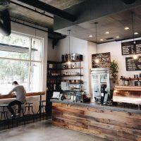 31 Coffee Shop Interior Design Ideas To Say WOWW   The ...