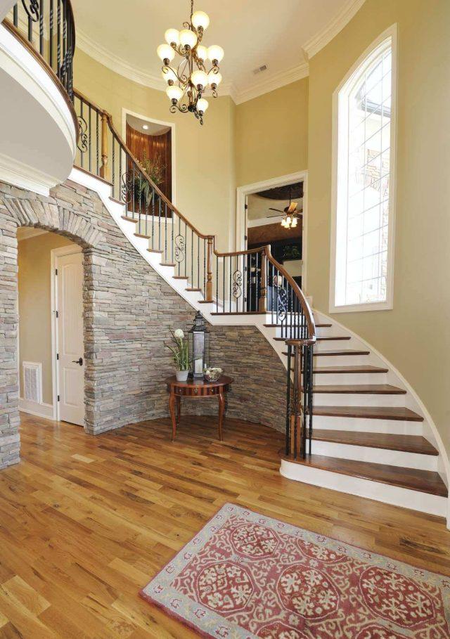 Mesmerizing House Entrance Designs Ideas Will Make You ...