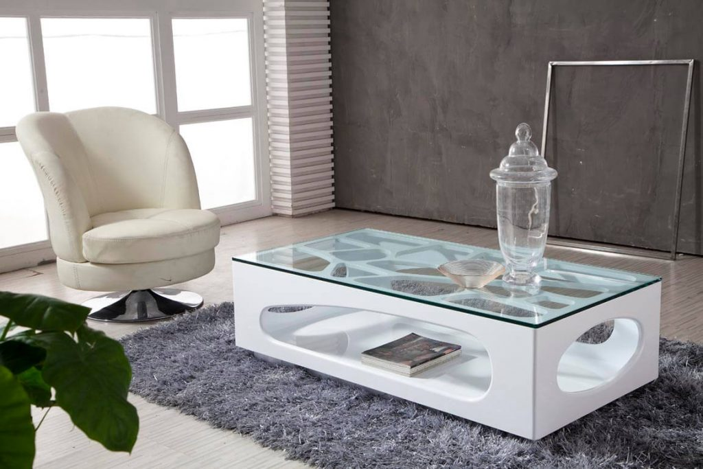 stylist wooden centre table designs