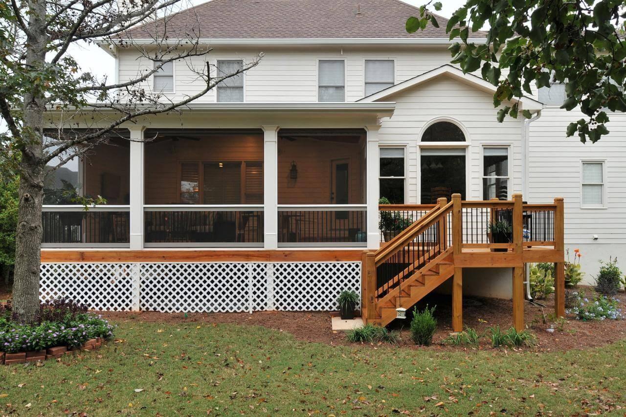 25 Best Outdoor Stairs Design Ideas Of 2020 Modern Stairs The | Modern Stairs Design Outdoor | Indoor | Prefab Metal Residential Exterior | Terrace | Metal | Railing