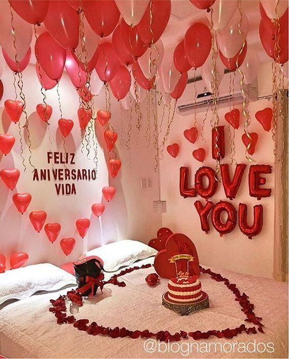 most romantic room ideas on pinterest