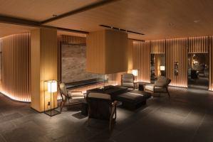Best Condominium Interior Design Ideas for Condo Space ...