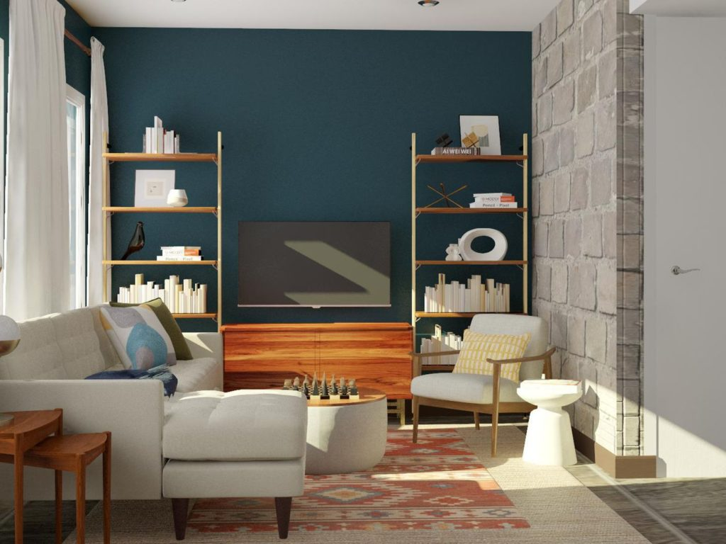 Furniture Looks Old Here's How To Make Like New Again   The Architecture Designs