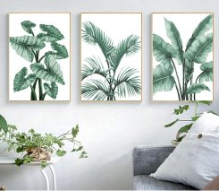 wall art themes