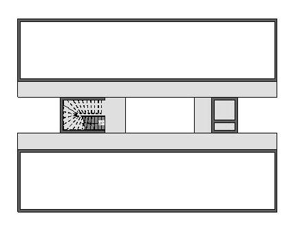Apartment concepts