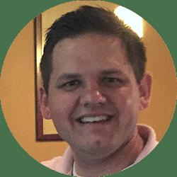 Brian Stuckey, Fundraising