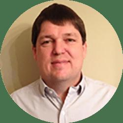 Jeffry J. Stoll, Director & Treasurer