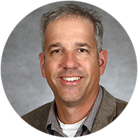 Jim Wallis, Director