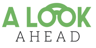 Logo for A Look Ahead
