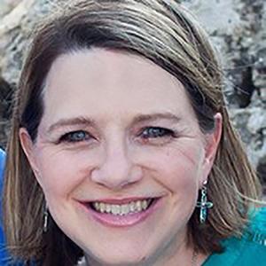Secretary Sandra Heaslet