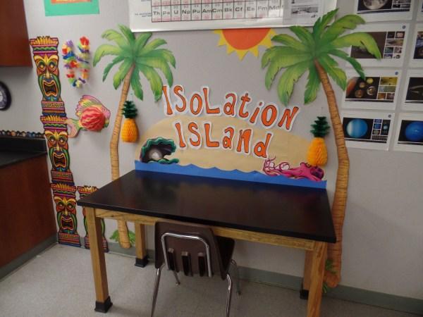 Tour Of Classroom Ardent Teacher