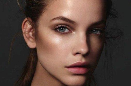 strobing-make-up-trend_740_486_85_s_c1