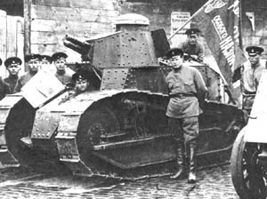 renault_ft_15