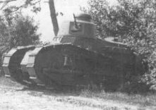 renault_ft_17