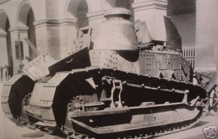 renault_ft_37