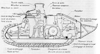 renault_ft_42