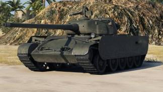 t44100-6