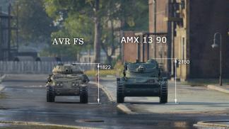 AVR-FS_AMX-13-90