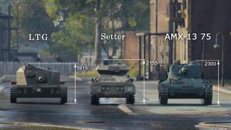 LTG_Setter_AMX-13-75