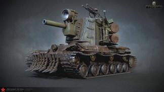 alex-buryak-master-kv2-333