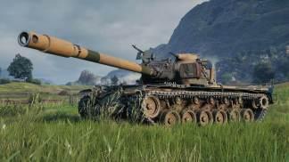 world_of_tanks_screenshot_2020.09.01_-_20.34.53.56