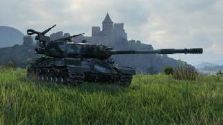 world_of_tanks_screenshot_2020.09.01_-_20.39.37.81