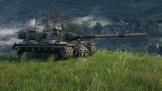 world_of_tanks_screenshot_2020.09.01_-_20.41.06.43