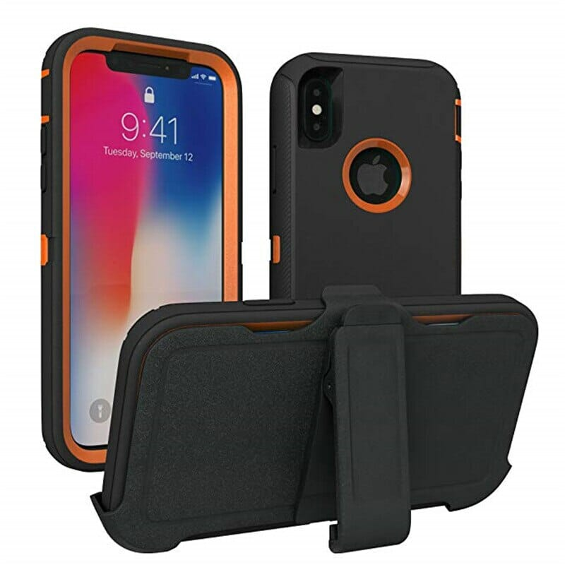 https://thearmourcase.com/product/the-armor-defender-shock-proof-case-for-iphone-with-belt-clip/
