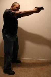 handgun open carry 4 new