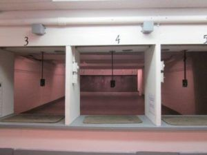 range indoor centralville_opt