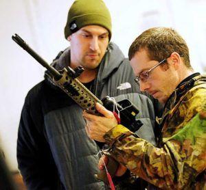 firearm sales rifle_opt