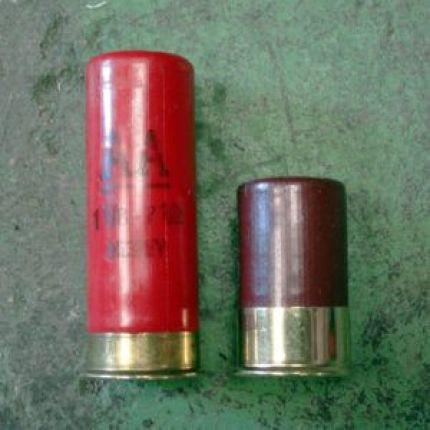 Aguila Minishells: Home-Defense Solution or Marketing Gimmick?
