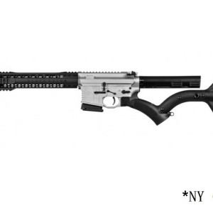 Take That SAFE Act NY Compliant AR by Black Rain