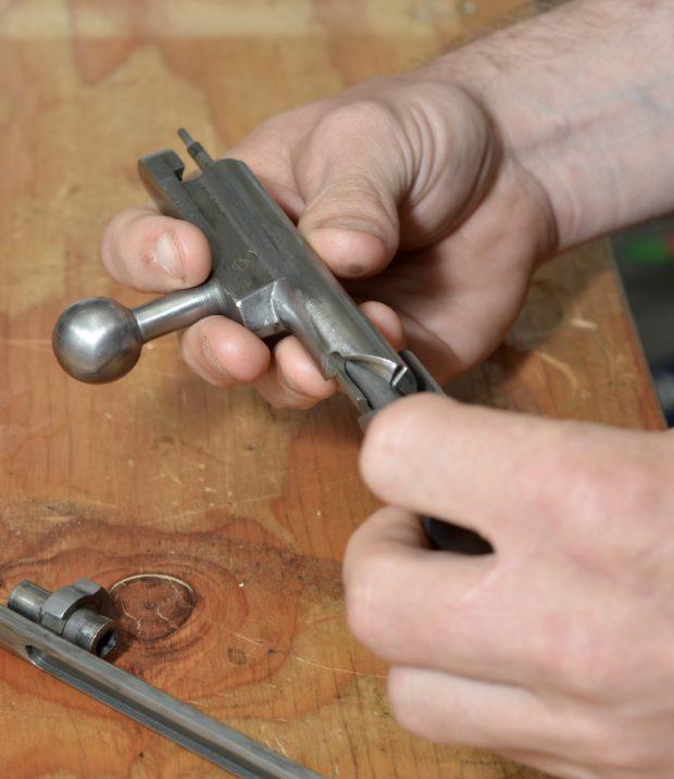 gunsmith4