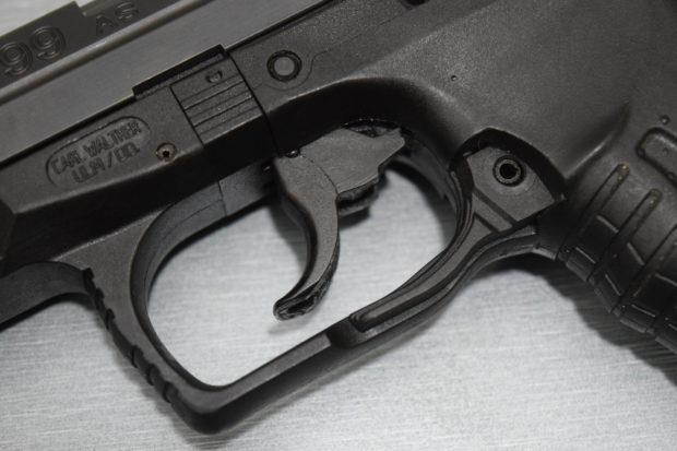 p99-trigger-as