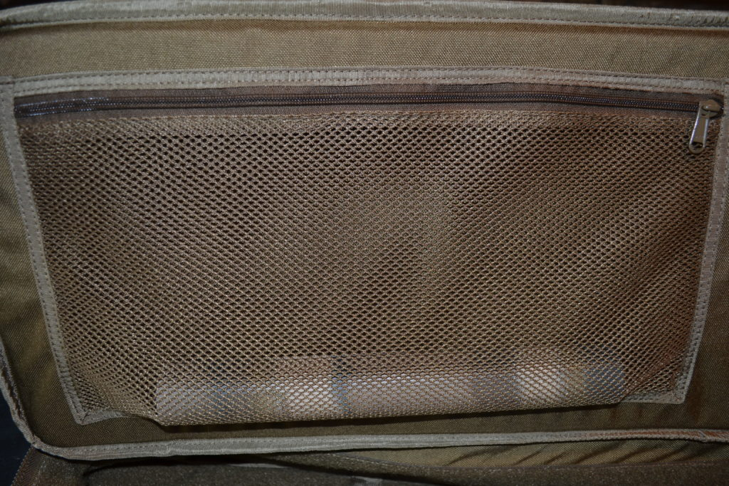 bag66
