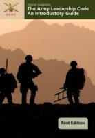Army Leadership Code